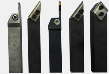 N-加工刀具.jpg